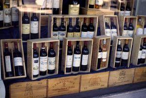 Bouteilles_Bordeaux